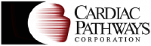 Cardiac Pathways