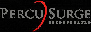 PercuSurge