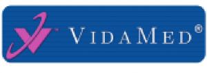 VidaMed